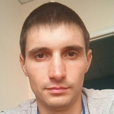 Александр Гвоздецкий
