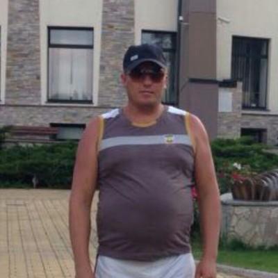 Богдан Богданов