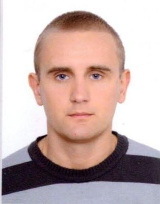 Andriy Radyuk