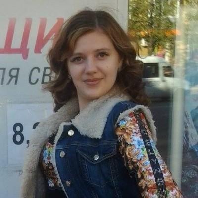 Валерия Кайко