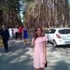 Анастасия578 Арехова