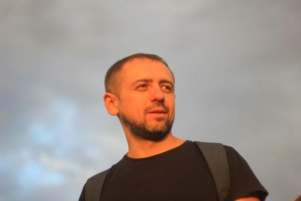 Ihor_H Hrebinchuk