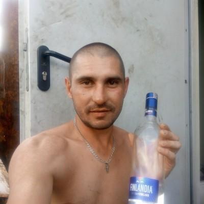 Сергій Сатиренко