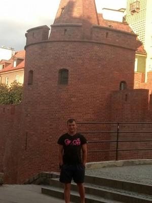 Олег Ясючені