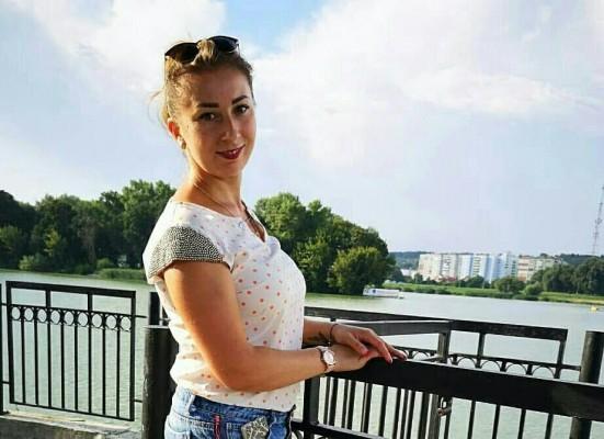 Katerina91