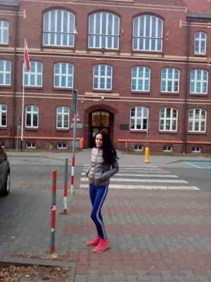 Irina24