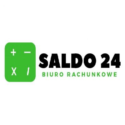 SALDO 24