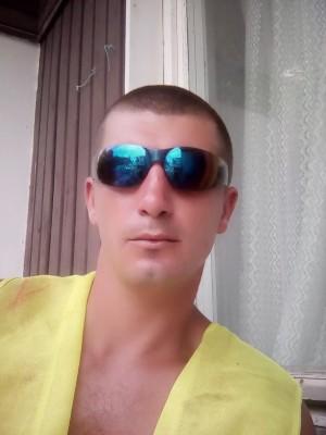 Dima Galyuk