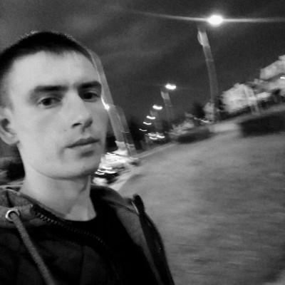 Олександр Білобрицький