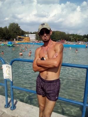 Александр Пахаренко