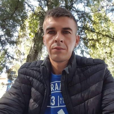Андрий Переходько