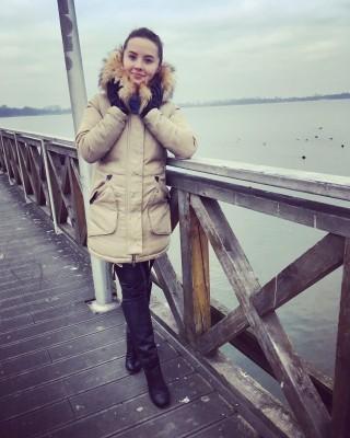 Olgaas