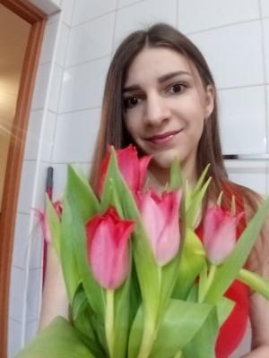 Anna Gmerek