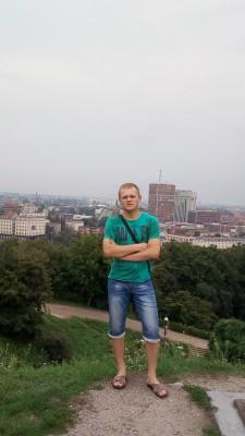 Sergey12