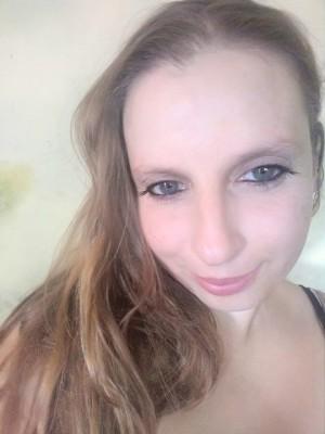 Elena  Vasilevich