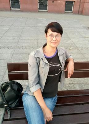 NataliaFedko