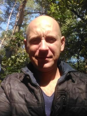 Alexander Bumay
