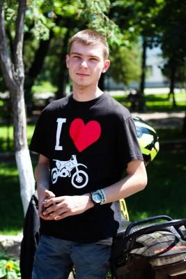 Bohdan.Rad
