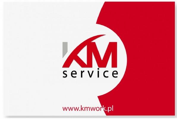 KM SERVICE .