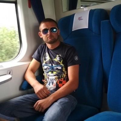 Valentin Malik