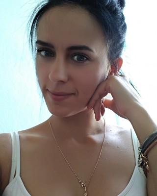 Vasylyna Struk