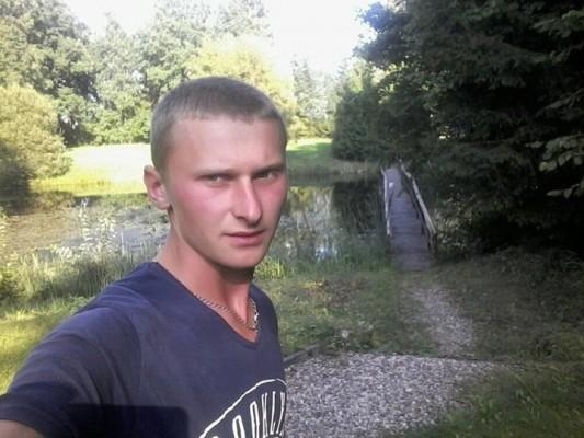 Василь Зацерковний