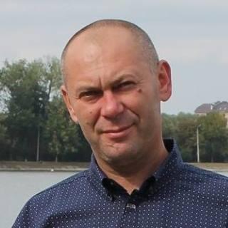 Анатолий Онуцкий
