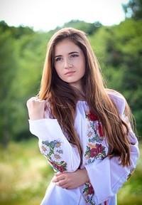 Елена Шпачок