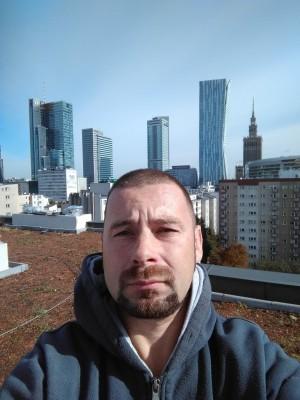 Юрій yurii