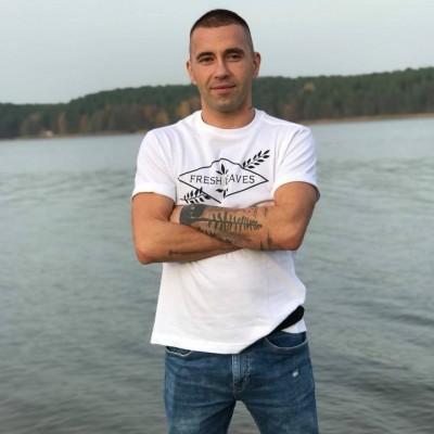 Viktor Nordstaff Net