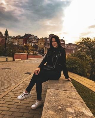Anya Marchuk