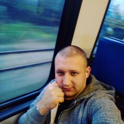 Oleg0309
