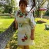 Ірина Радіщук