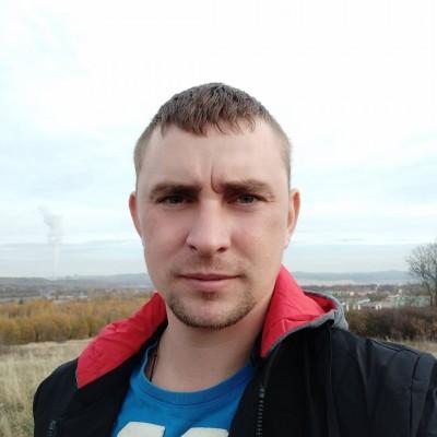 Едуард Заблоцький