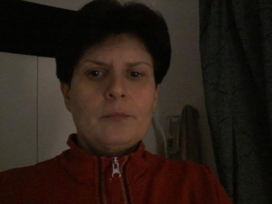 Olena Sereda