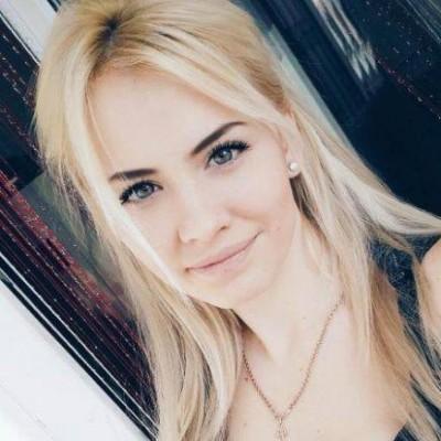 Елена Мак