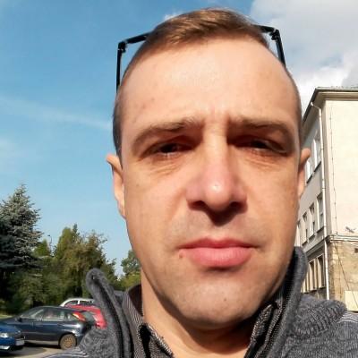 Michał Pukało