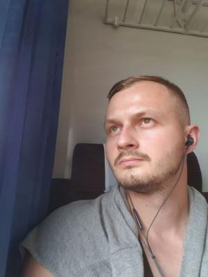 Żukowicz Maksym