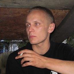 Паша Дорощук