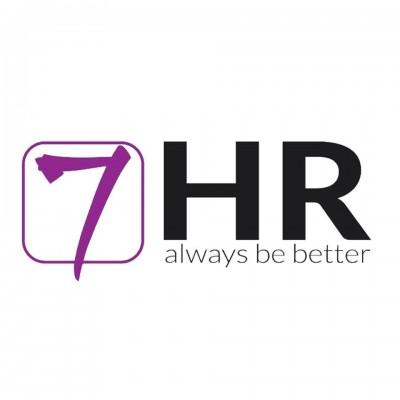 7 HR Group  Sp.z o.o.