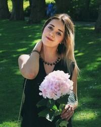 Liana Romanivna