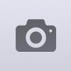 NSoma.pl