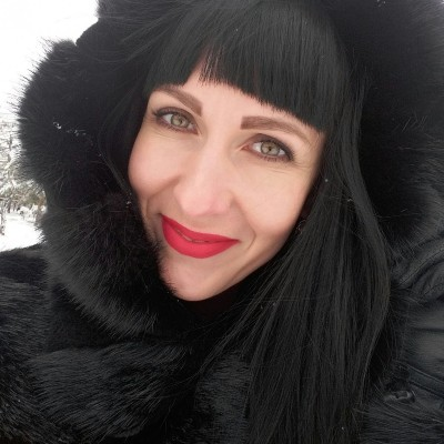 Yuliya  Tabidze