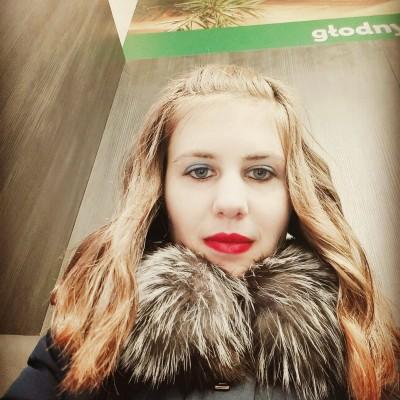 Sofiia Plis