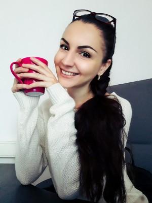 Юлія Ляшкова