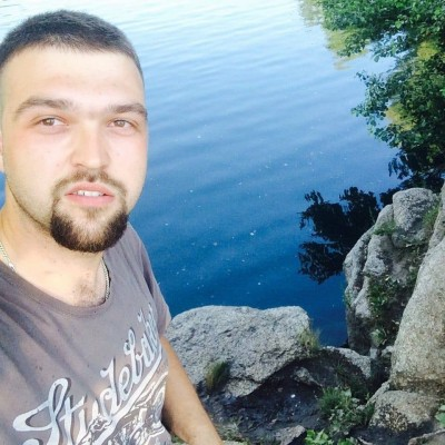 Alexandr Yavorskiy
