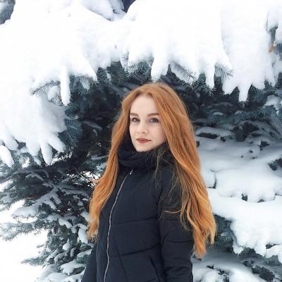 ТаткаВасиленко