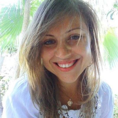 Angelika Zen