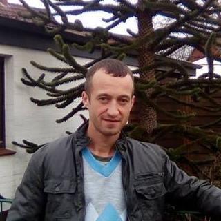 Olexiy Petruniak