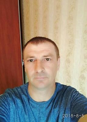 Igor34 Кралька